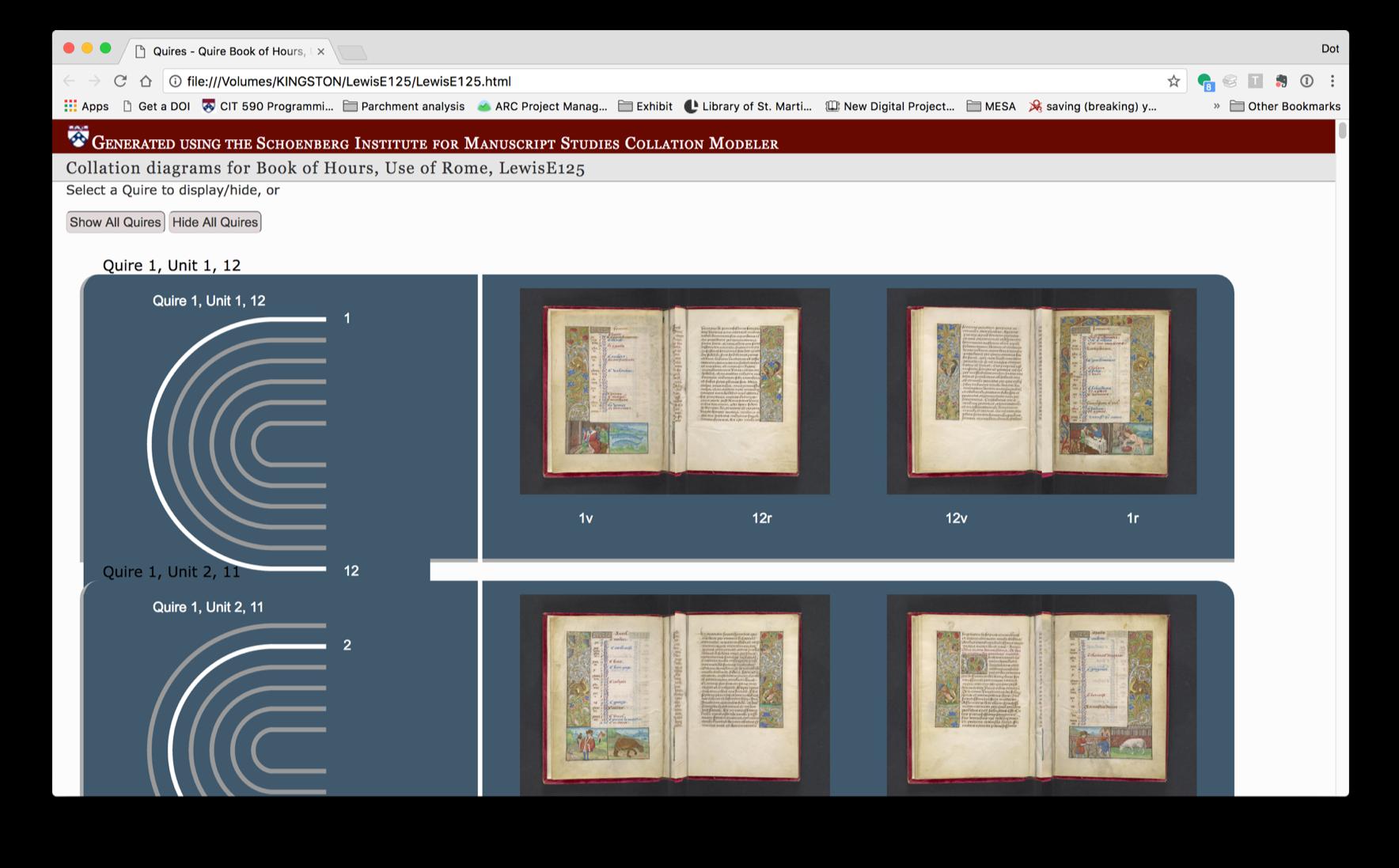 Uncategorized Archives - Dot Porter Digital