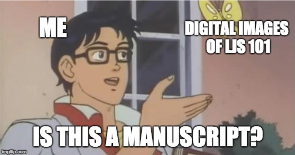 Dot Porter Digital - Development in production