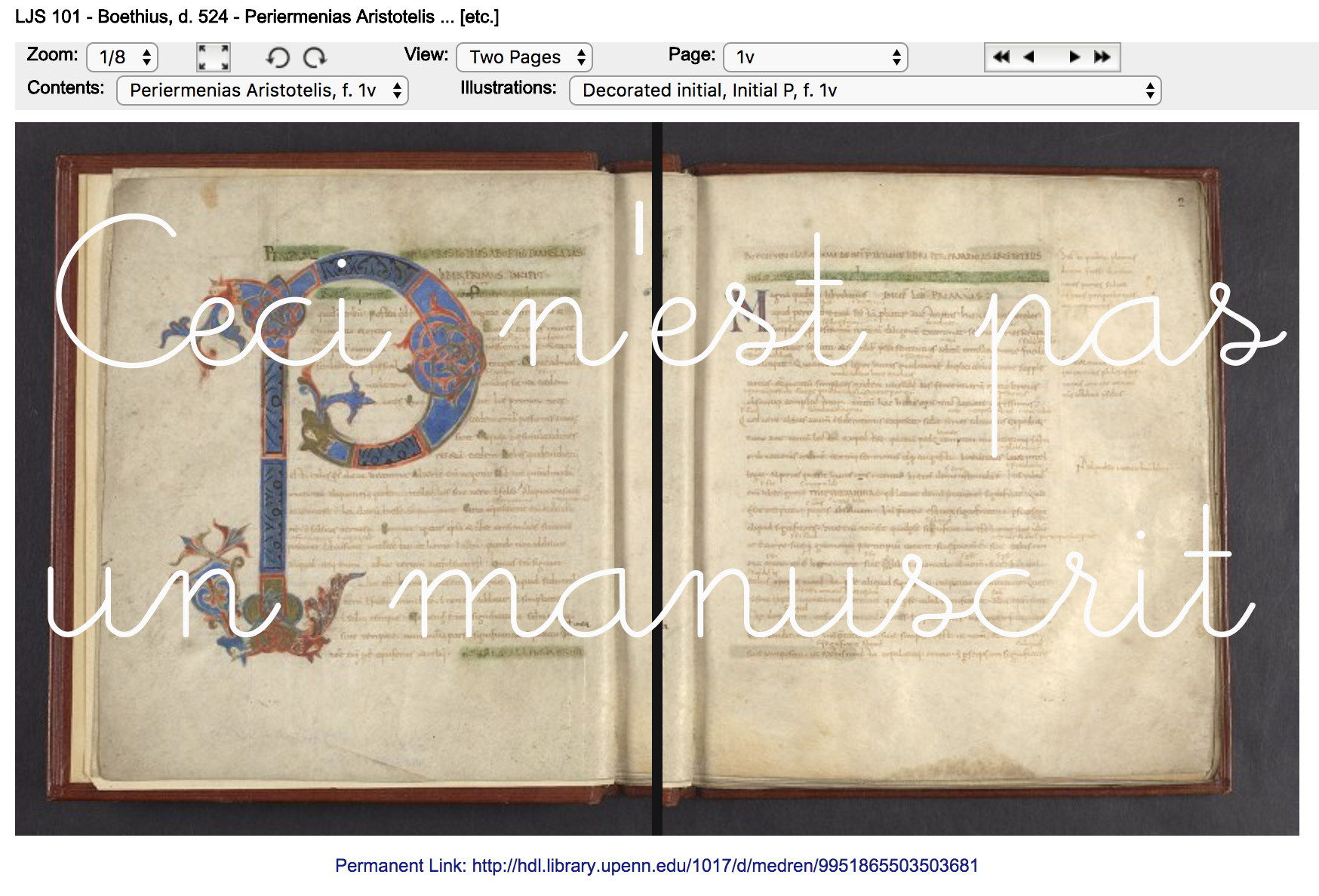 9bc9a5d18e  1  In the paper presented at the Rare Book School (which was recorded  I  will add a link here when it becomes available) I used the Historical  Thesaurus of ...